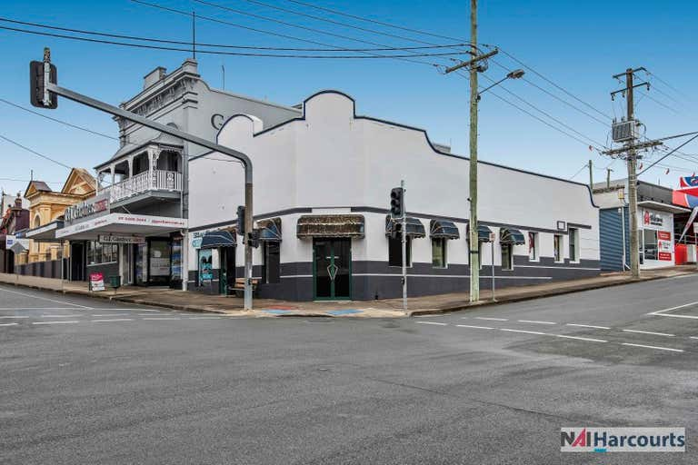 187 Mary Street Gympie QLD 4570 - Image 2