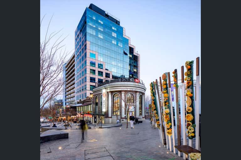 Suite 9.02, 2  Elizabeth Plaza North Sydney NSW 2060 - Image 1