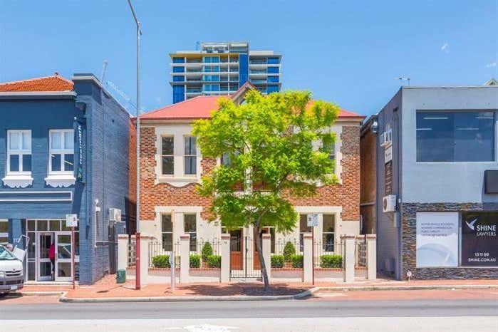 115 Newcastle Street Perth WA 6000 - Image 1