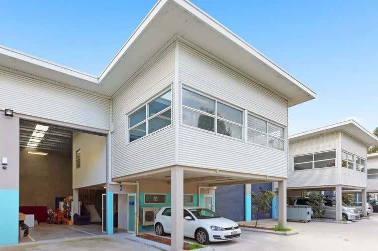3/4-10 Anderson Street Banksmeadow NSW 2019 - Image 1