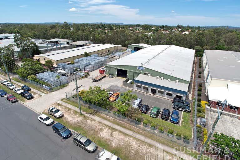 145 Magnesium Drive Crestmead QLD 4132 - Image 1