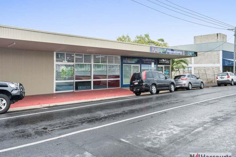 2/19 Tozer Street Gympie QLD 4570 - Image 2