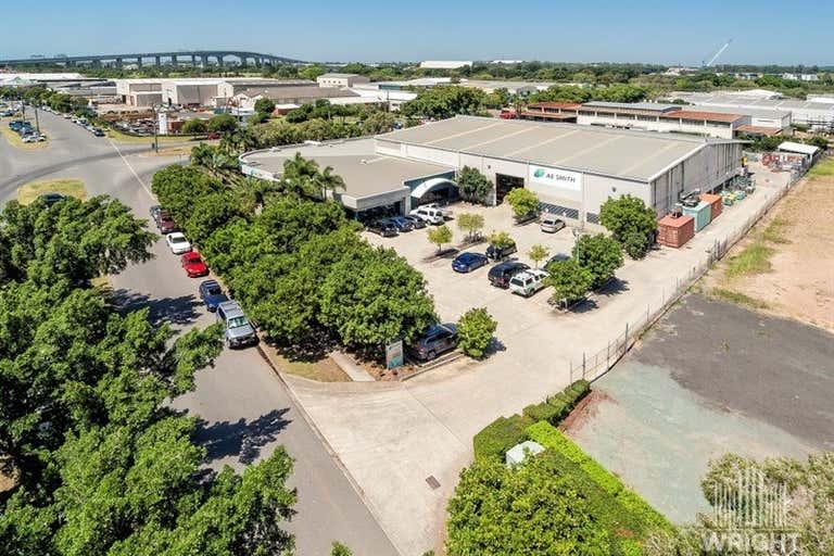 107 Fison Avenue Eagle Farm QLD 4009 - Image 1