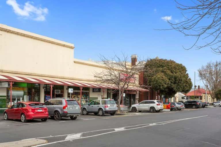 147 Liardet Street Port Melbourne VIC 3207 - Image 2