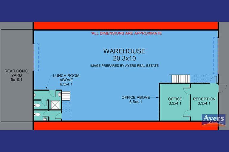6/8 Corbusier Pl Balcatta WA 6021 - Image 2