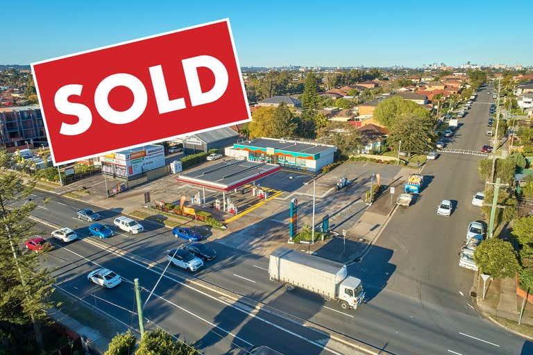 225 Woodville Road Merrylands NSW 2160 - Image 2