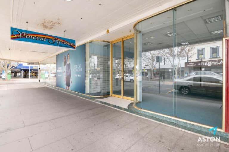 Harris Scarfe Plaza, 60 Fryers Street Shepparton VIC 3630 - Image 2