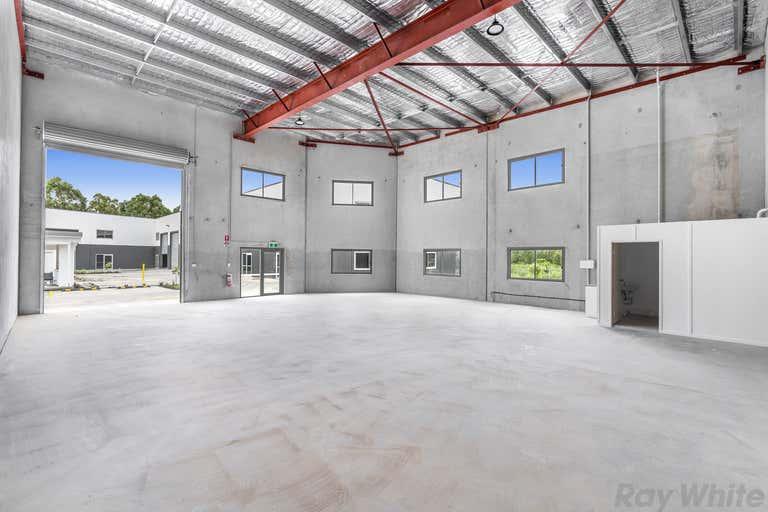 220-224 New Cleveland Road Tingalpa QLD 4173 - Image 2
