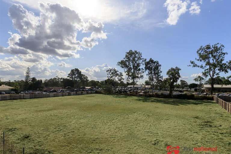 35 King Avenue Willawong QLD 4110 - Image 2