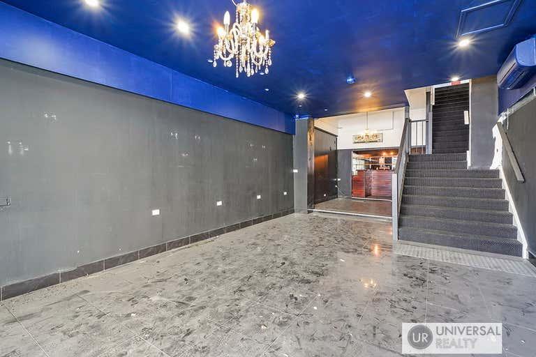 129 Barrack Street Perth WA 6000 - Image 2