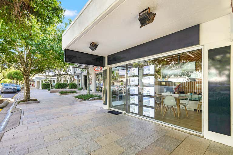 1/59 Hastings Street Noosa Heads QLD 4567 - Image 2