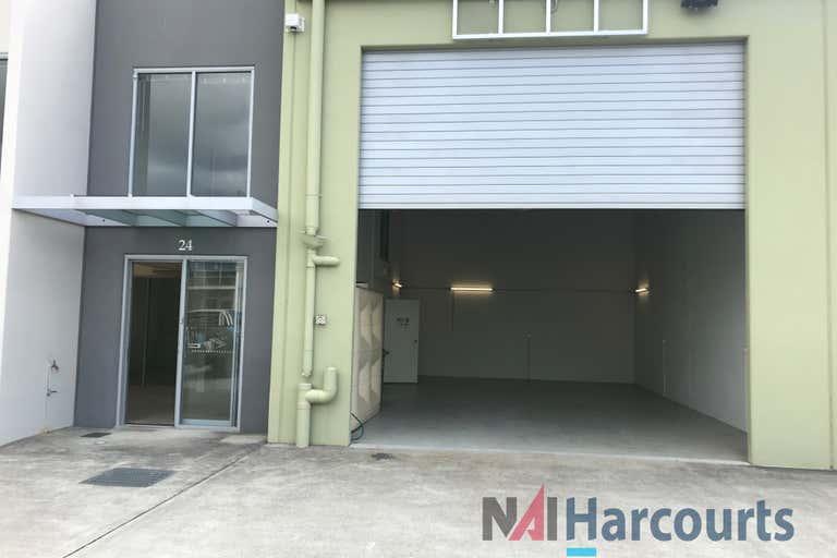 24/75 Waterway Drive Coomera QLD 4209 - Image 1