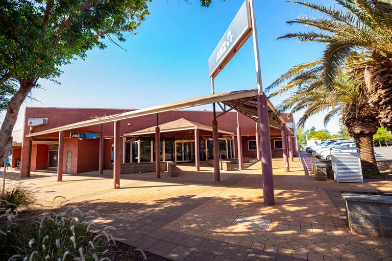 ANZ Bank, 9 Wedge Street Port Hedland WA 6721 - Image 2