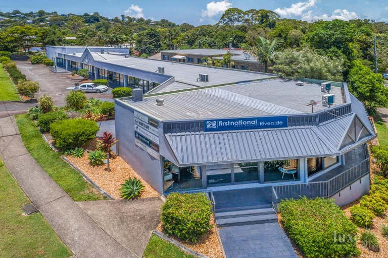 2-4 Melaleuca Street Kuluin QLD 4558 - Image 1