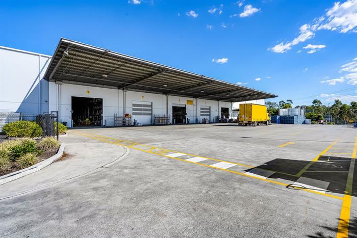 11-19 Kellar Street Berrinba QLD 4117 - Image 2