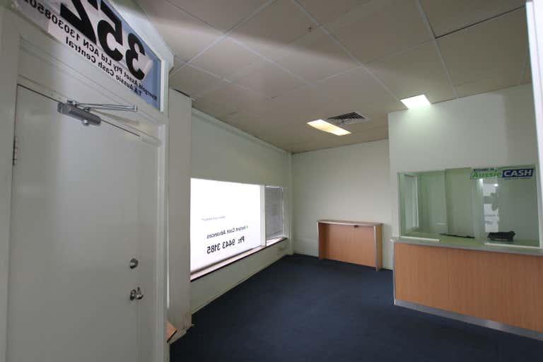 352 Charles Street North Perth WA 6006 - Image 2