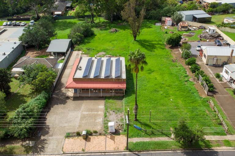 139-141 Camden Road Douglas Park NSW 2569 - Image 2