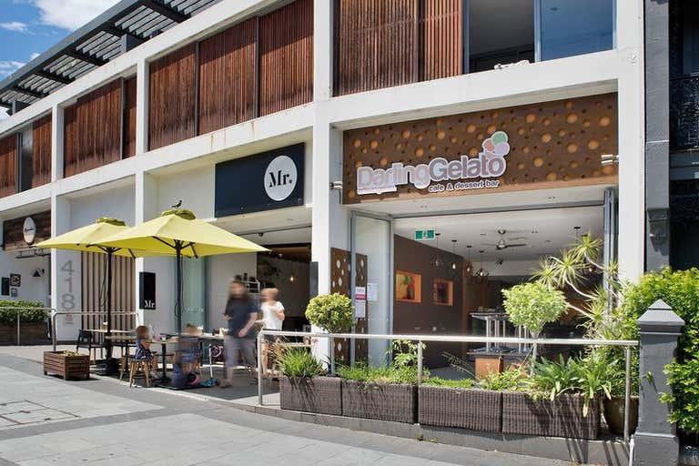 Shop 4/418 Darling Street Balmain NSW 2041 - Image 2