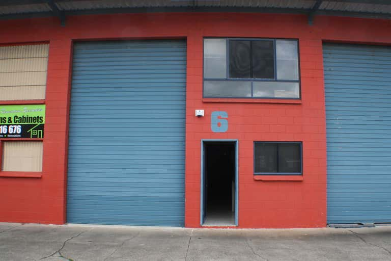 Lot 6, 36-38 Ishmael Road Earlville QLD 4870 - Image 2