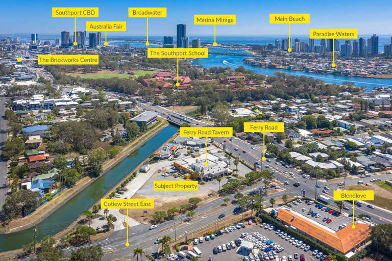 201 Ferry Road Southport QLD 4215 - Image 2