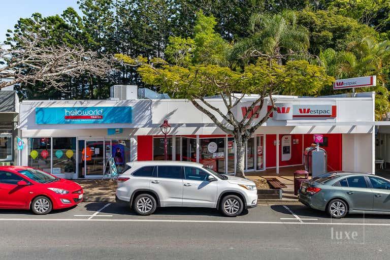 58 Burnett Street Buderim QLD 4556 - Image 1
