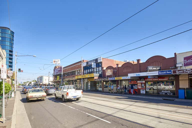 511-513 Riversdale Road Camberwell VIC 3124 - Image 2