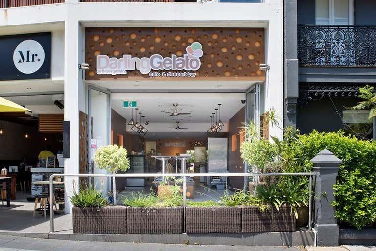 Shop 4/418 Darling Street Balmain NSW 2041 - Image 1