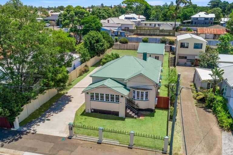 31 Clifford Street Toowoomba City QLD 4350 - Image 1