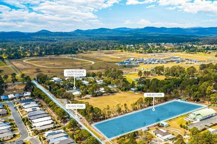 197 - 201 School Road Logan Reserve QLD 4133 - Image 2