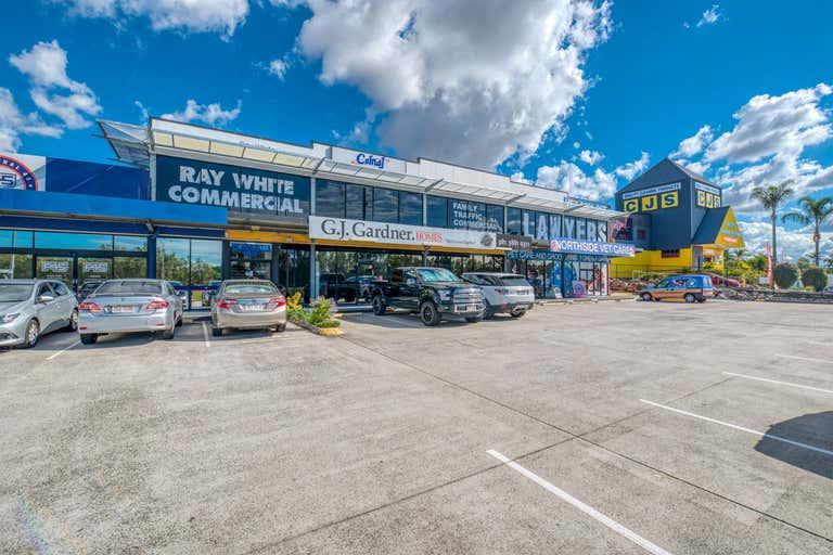 Unit 11, 104 Gympie Road Strathpine QLD 4500 - Image 1