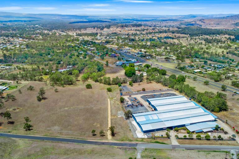 Lot 2 Roches Road Withcott QLD 4352 - Image 2