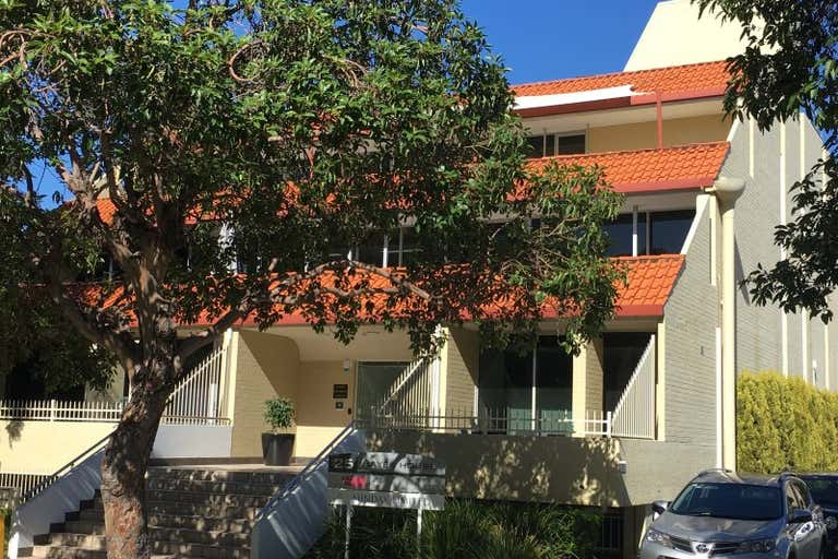 25 Richardson Street West Perth WA 6005 - Image 2