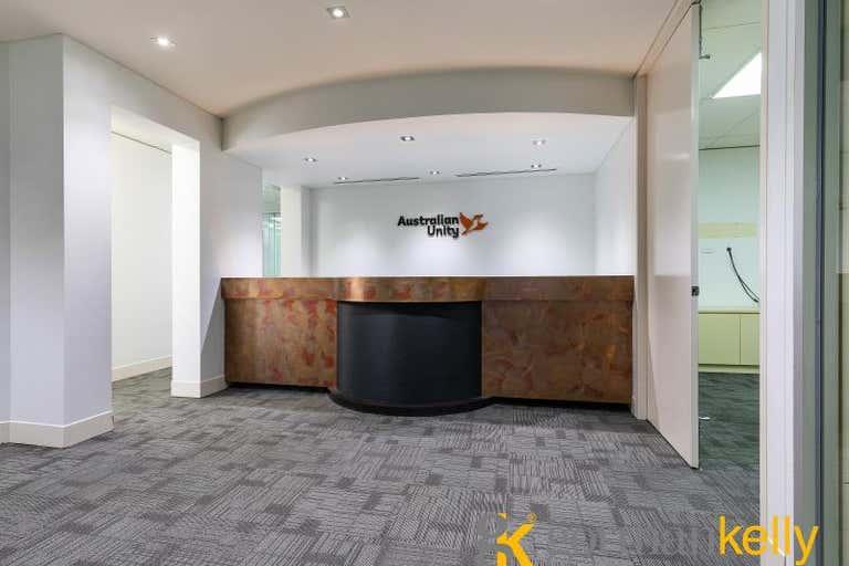 Suite 2, 670 Canterbury Road Surrey Hills VIC 3127 - Image 2