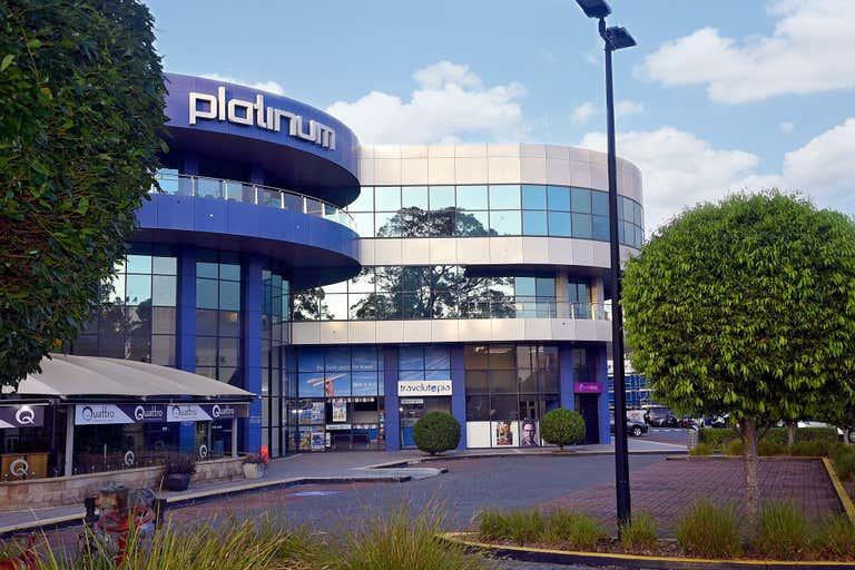 Platinum Building, 2.10, 4 Ilya Avenue Erina NSW 2250 - Image 2