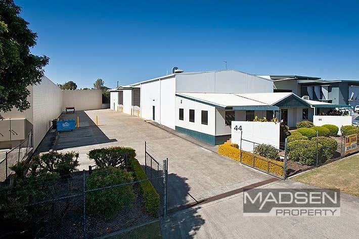 44 Achievement Crescent Acacia Ridge QLD 4110 - Image 1