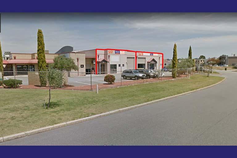 22 Harlond Ave Malaga WA 6090 - Image 1