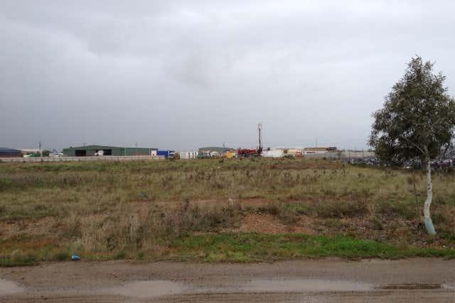 18/18 Road Train Drive Two Wells SA 5501 - Image 1