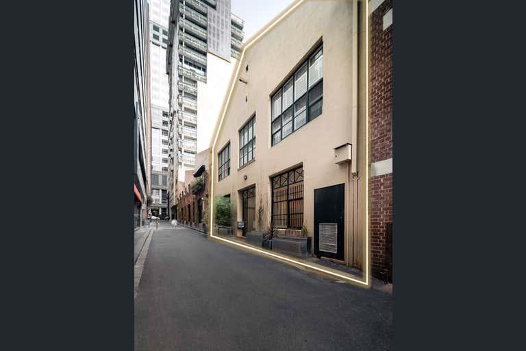 23 Coromandel Place Melbourne VIC 3000 - Image 2