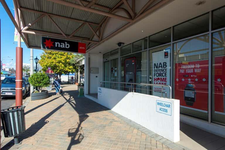 143 Patrick Street Laidley QLD 4341 - Image 2