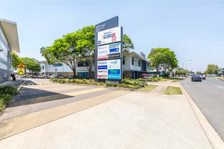 3/441 Nudgee Road Hendra QLD 4011 - Image 1