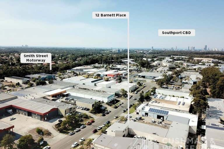 12 Barnett Place Molendinar QLD 4214 - Image 1