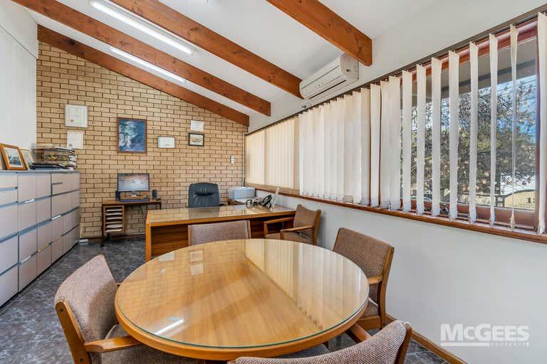 184 Gilles Street Adelaide SA 5000 - Image 1