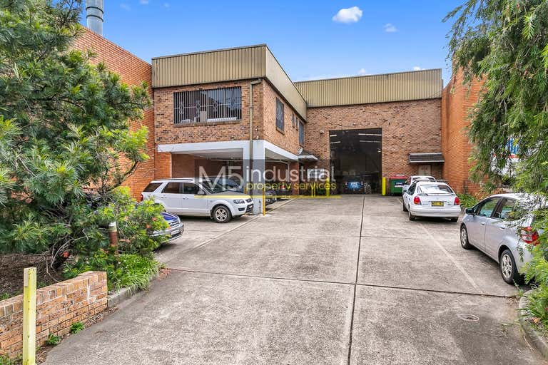 128 Gow Street Padstow NSW 2211 - Image 1