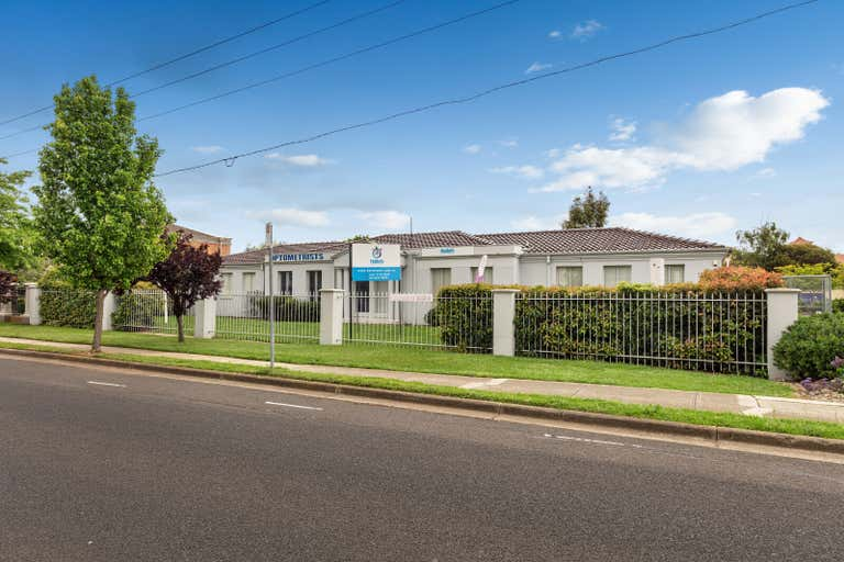 870 Old Calder Highway Keilor VIC 3036 - Image 1