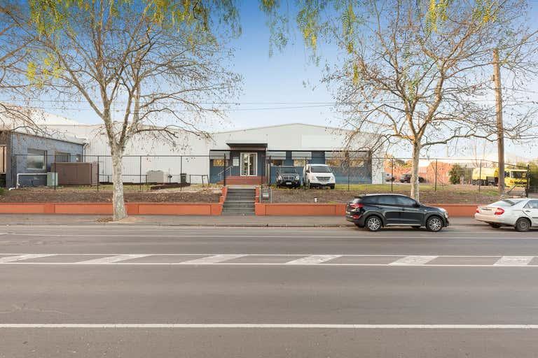 191 Kensington Road West Melbourne VIC 3003 - Image 2