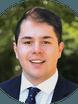 Luke Hobman, Ray White Commercial Northern Corridor Group - Strathpine