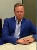 Mark Charlton, Bosisto Commercial - MELBOURNE