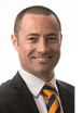 Adam Smith, Altegra Property Group - Perth