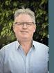 Doug May, Chapman Gould & May Real Estate - Albury