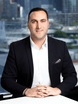 Zaynoun Melhem, RPM Real Estate Group     - SOUTH MELBOURNE